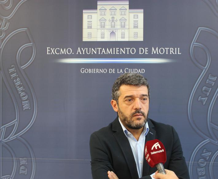 El PSOE advierte que el PP incumple su promesa de bajar impuestos en el Presupuesto de 2020 y destaca la subida de sueldos de la alcaldesa, sus 14 concejales y los coordinadores