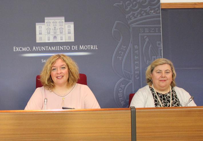 El PSOE asistirá a la concentración organizada por agricultores, cooperativas, y organizaciones agrarias