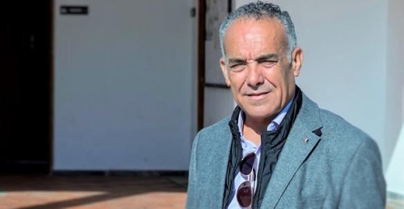 El portavoz del PP pide explicaciones a la alcaldesa de Salobreña sobre la supuesta denuncia al ayuntamiento