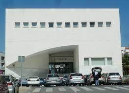 El Colegio de Abogados de Granada solicita al TSJA la creación de un Juzgado de Violencia de Género en la Costa