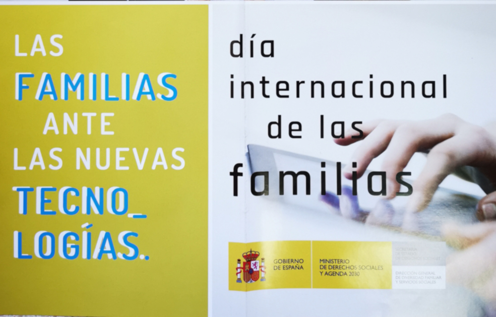 El Ayuntamiento de Motril retoma los talleres para menores y los 'sociales' para la población adulta