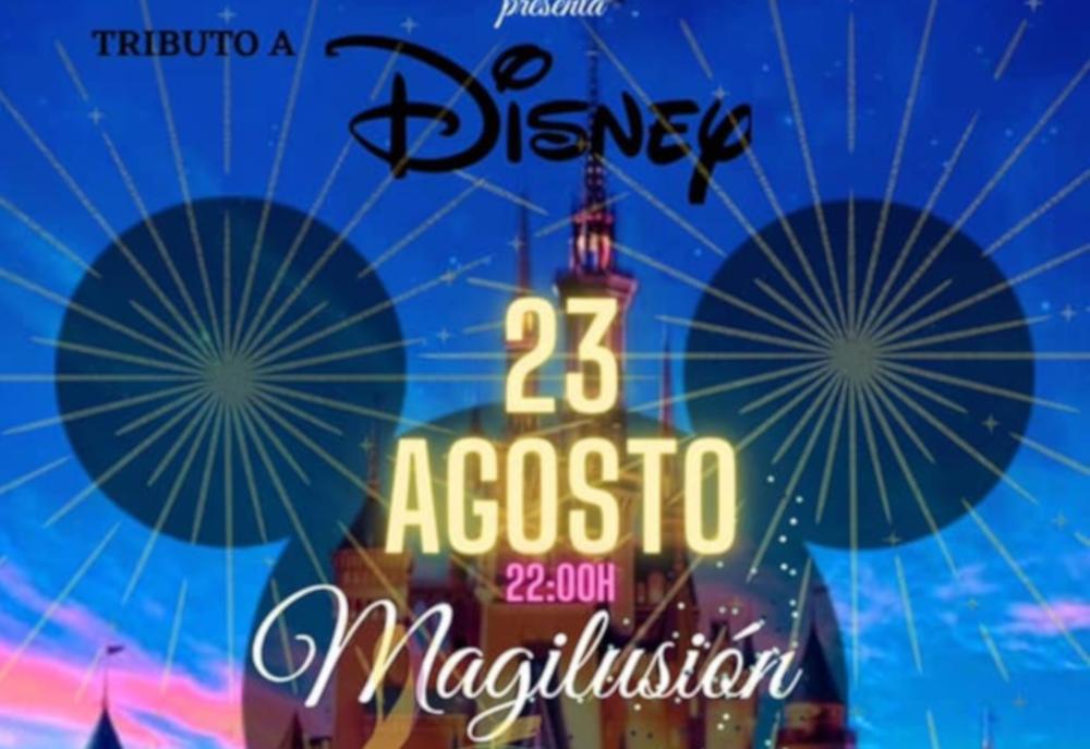 Amplia y variada agenda cultural en Almuñécar para despedir el mes de agosto