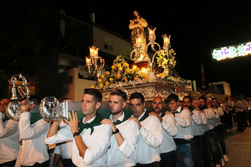 Una convivencia vecinal sustituirá a las tradicionales fiestas del Barrio de Torrecuevas